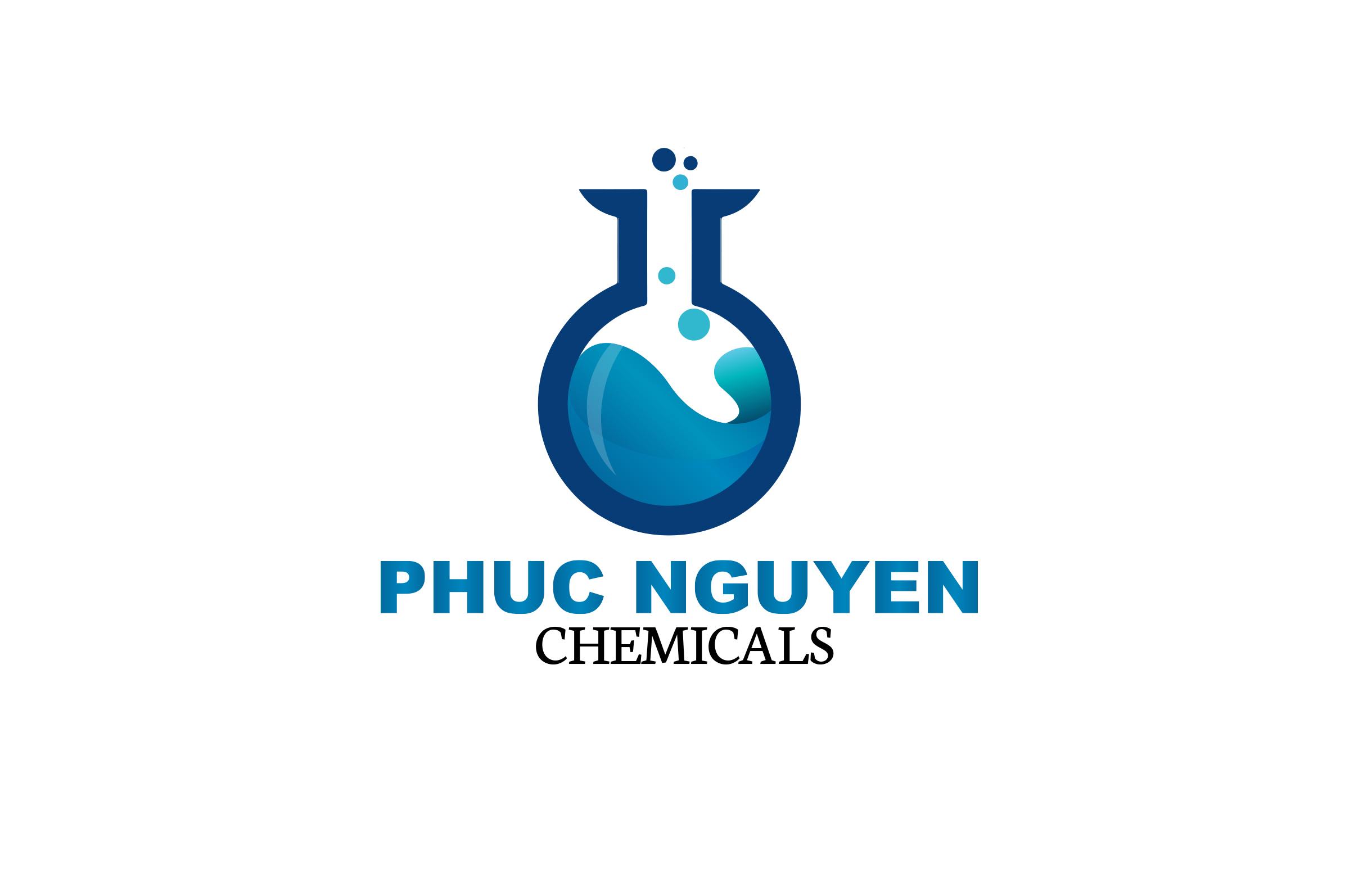 PHUC NGUYEN CHEMICALS